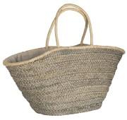 Ib Laursen väska