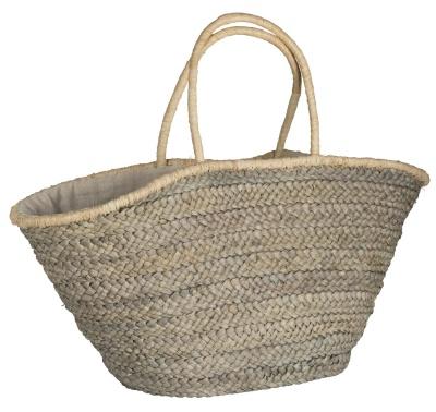 Ib Laursen väska - Ib Laursen väska