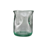 Glas Återbrukshyttan NYHET
