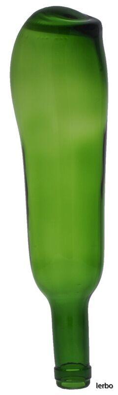 180%20självbevattnare%20grön_preview