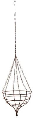 Hanging basket ELDgarden NYHET - Hanging basket