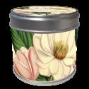 Doftljus - Doftljus magnolia