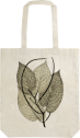 Tygkasse Sköna Ting - Tygkasse Sköna Ting pepparväxt
