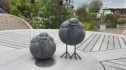 Fågel 2-set ELDgarden