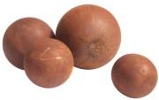 Dekorationsklot Melon ELDgarden NYHET