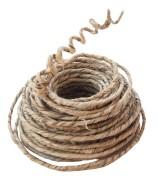 Snöre med ståltråd ELDgarden NYHET