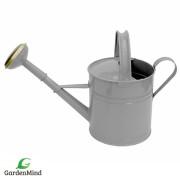 Vattenkanna rund GardenMind, 5 liter utomhus