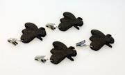 Duktyngder 4-pack fluga
