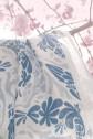 Handduk Pocha flora Sloydlab