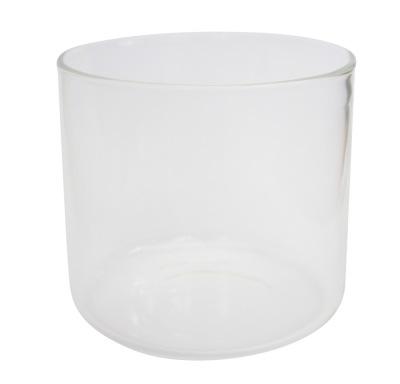 Extra glas till värmeljushållare ELDgarden - Extra glas till värmeljushållare Eldvakt ELDgarden