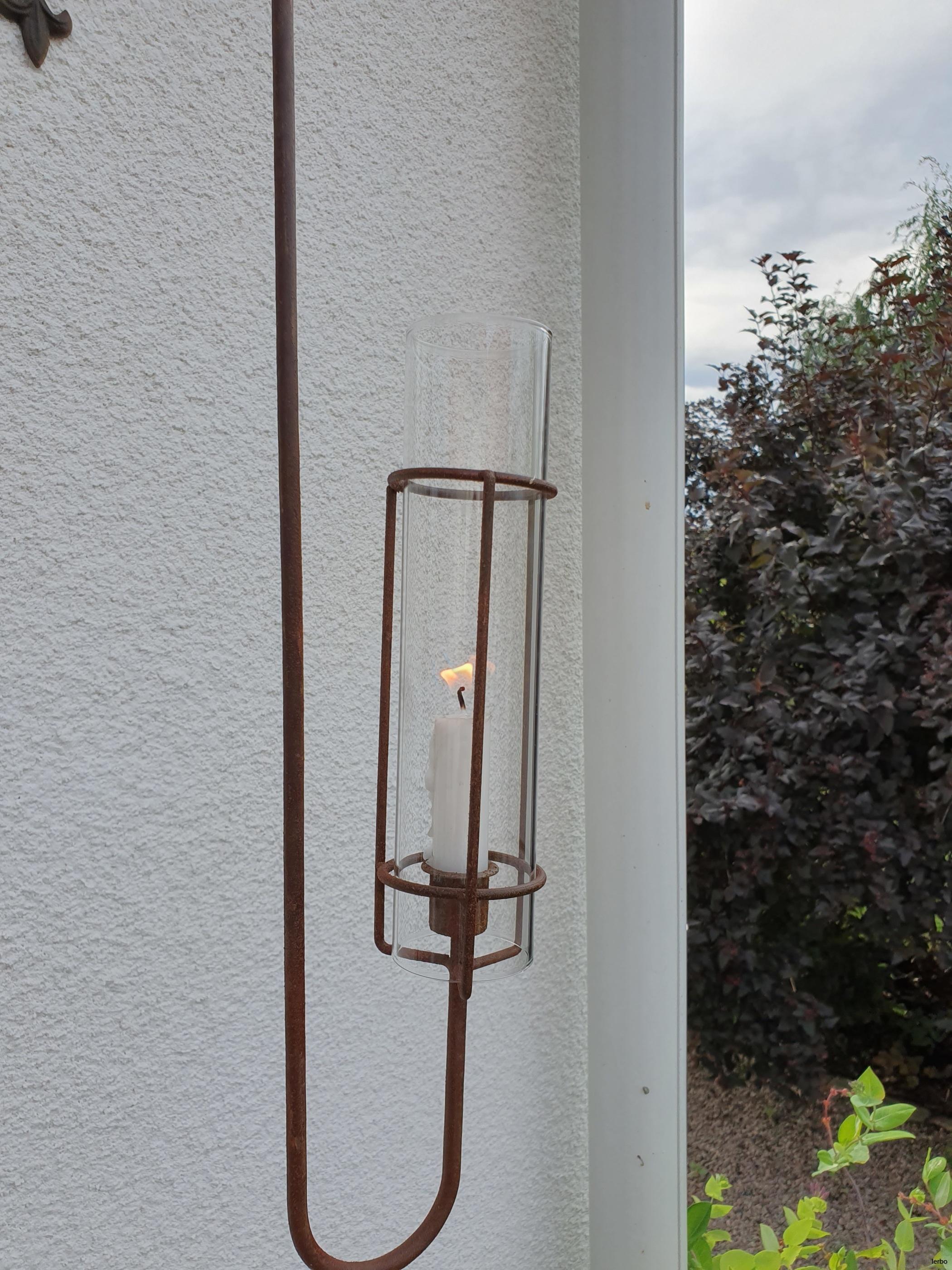 eldvakt eldgarden hängande lerbo.nu