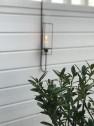 Ljusstake Eldvakt hängande dörrpost ELDgarden