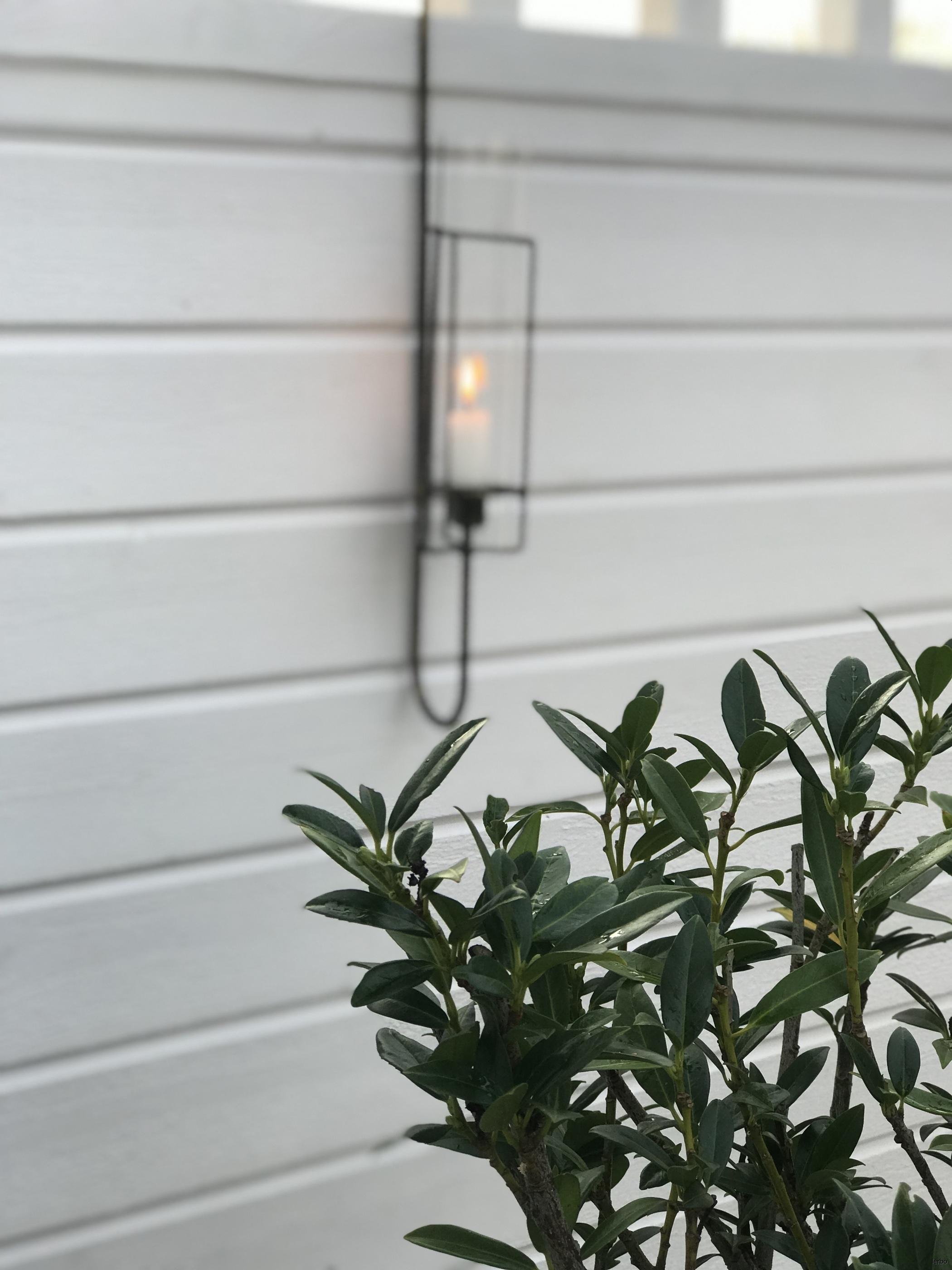 eldgarden hängande eldvakt dörrpost eller bokhylla