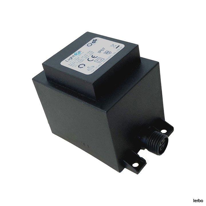 transformator 60 W