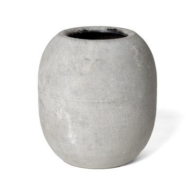 Kruka Stone AM Interior - Kruka Stone liten AM Interior