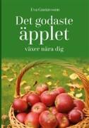 Det godaste äpplet