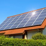 photodune-4019860-solar-panel-on-a-red-roof-m