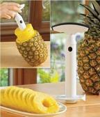 Ananasslicer