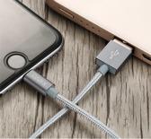 IPhone-laddare i grått