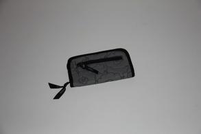 Mjuk plånbok