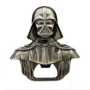 Darth Vader-öppnare