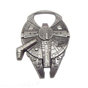 Millennium Falcon-öppnare