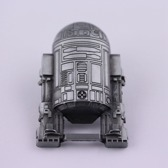 R2-D2-öppnare