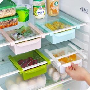 Kylskåpslåda