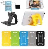 Mobilstöd i kreditkortsformat