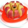 Äppelslicer