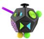 Fidget cube 2.0 - Multicolor