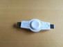 Fidget spinner USB-minne