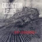 Quantum Leap: No Reason (vinyl)