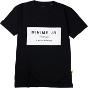 MINI ME FASHION - WOMEN