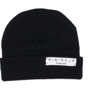 MINI ME BEANIE CHILDREN