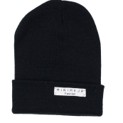 MINI ME BEANIE ADULT