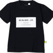 MINI ME FASHION CHILDREN - MINI ME JR T-SHIRT 140 CL