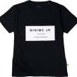 MINI ME FASHION - MEN - MINI ME Fashion XL MEN