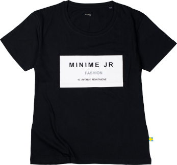 MINI ME FASHION - MEN - MINI ME Fashion M MEN
