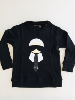 MiniMe K.L CHILDREN - MiniMe K.L Black 60