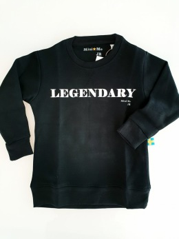 LEGENDARY SWEATER CHILDREN - LEGENDARY SWEATER 60