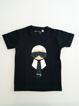 K. L T-SHIRT CHILDREN - K. L T-SHIRT Children 60