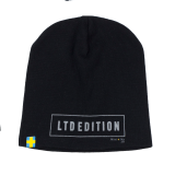 LTD EDITION BEANIE CHILDREN