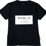 MINI ME FASHION - MEN