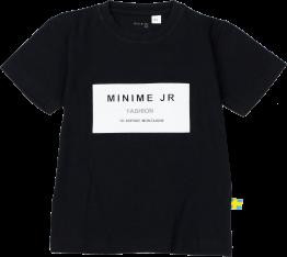 MINI ME FASHION CHILDREN - MINI ME JR T-SHIRT 120 CL