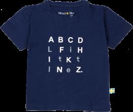 ABCD Little Navy CHILDREN - ABCD Little Navy 80 CL