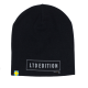 LTD EDITION BEANIE - ADULT - LTD EDITION BEANIE ONESIZE