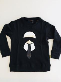 MiniMe K.L CHILDREN - MiniMe K.L Black 60
