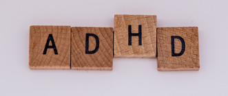Läs mer om intyg för körkort vid neuropsykiatriska diagnoser