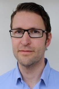 Johan Friberg, Specialistläkare Allmän och Internmedicin